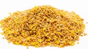polen-crud-de-albine