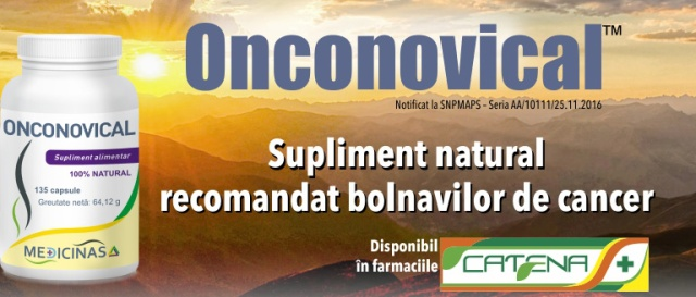 banner-768x328-Onconovical_catena